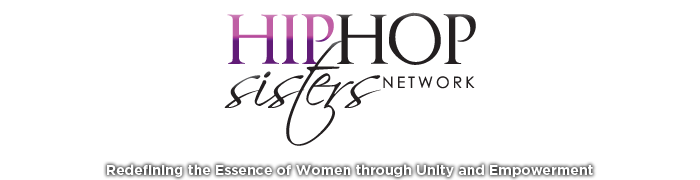 Hip Hop Sisters Network