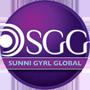 logo_sgg2.png