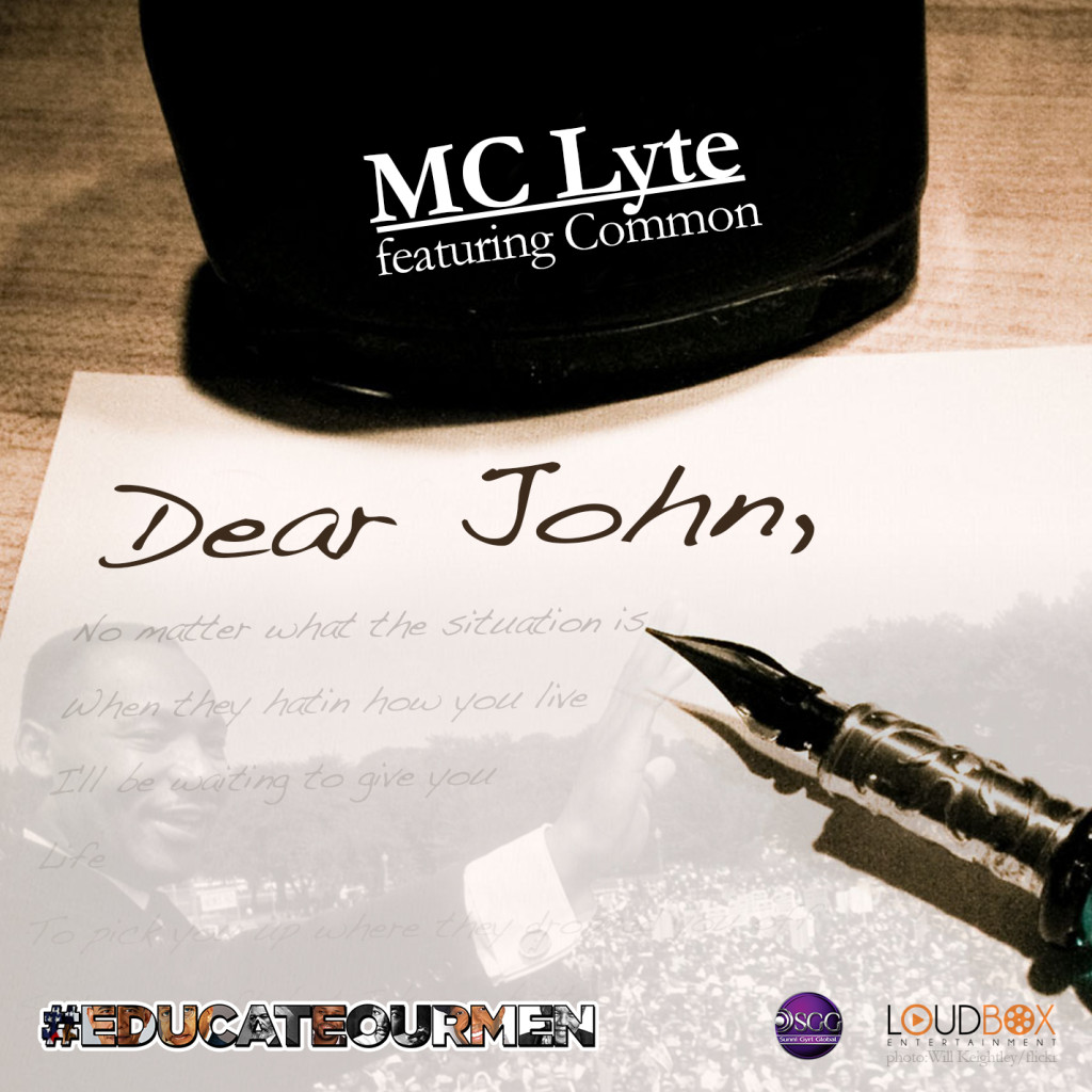dear_john_mclyte3